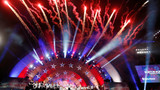 Boston Pops fireworks concert features array of stars