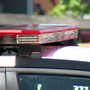 CBS 6 Investigates: Local crime rates causing concern