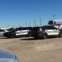 Amarillo PD investigates robbery on Amarillo Blvd.