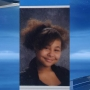 Missing North Little Rock girl found safe