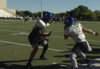 The Newcastle Racers on the practice field. (KOKH).PNG