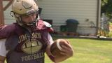 Jimtown rebuild this season