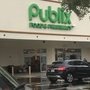 UPDATE: Publix temporarily halts corporate-funded political donations
