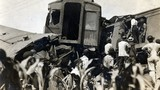 100 years later: Remembering 101 people killed in deadliest American train wreck