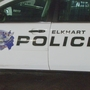 Elkhart police investigate shooting on W. Indiana Ave.