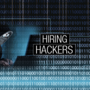 'Full Measure': Hiring hackers