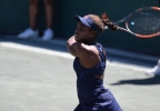 Stephens advances to final; Kerber retires with illness (8).JPG