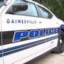 Car break-ins on the rise in Gainesville