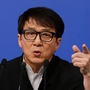 Jackie Chan: Hollywood competition means better China films