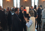 Energy And Sustainability Leaders At The Get Efficient Launch.jpg