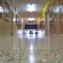 Schools urge attendance before winter break