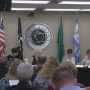 Yakima city council members approved projects benefiting the community