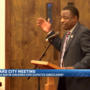 Councilman Martin concerned over suspected embezzlement in Prichard