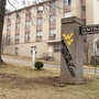 West Virginia college for foster care youth gets name