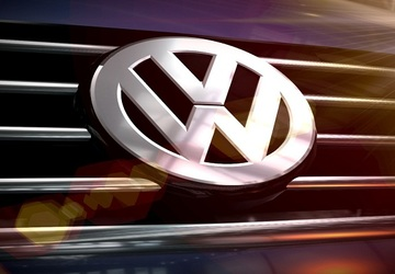 Volkswagen woos suppliers owned by minorities and women