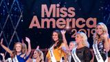 Miss America pageant leaving Atlantic City for Connecticut
