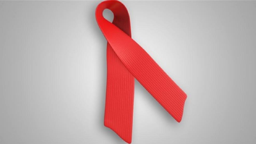 Cuomo announces new HIV/AIDS legislation | WHAM