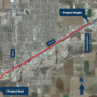 TxDOT hosting open house for Hereford-area residents regarding new US 60 project