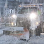 RI state offices closed Wednesday as crews gear up for storm