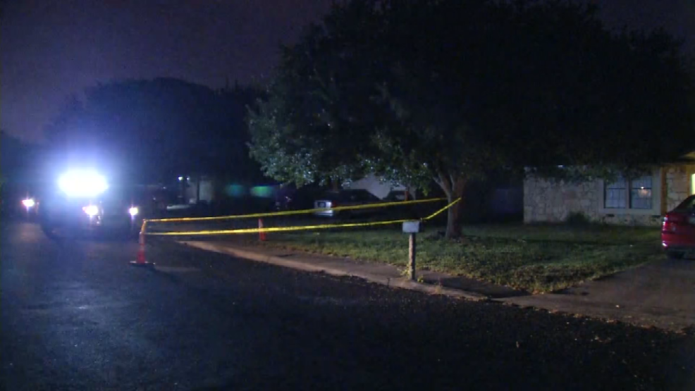 Craigslist Transaction Ends In Shooting Teen Injured Say