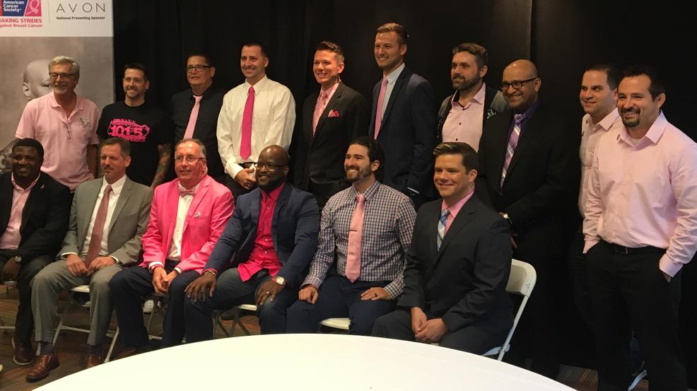Real Men Wear Pink.JPG