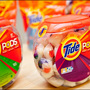 Latest fad includes teens eating laundry detergent pods