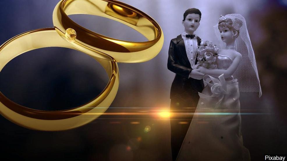 Shooting During Wedding In Texas Injures Multiple People