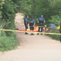 Police identify man in drowning incident at Baton Creek