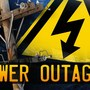 Power outage affecting 600 in Jacksonville area