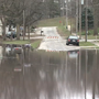 Local insurance experts urge people in Illinois to get flood insurance