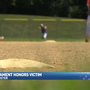 Benefit softball tournament held in honor of Rebecca Smith