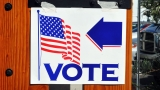 Husted: Investigation reveals more non-citizens registered to vote in Ohio