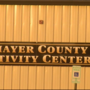 Thayer County Fair Board releases statement on death of Norfolk singer