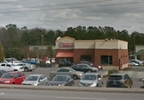 Dunkin Donuts #346710, 216 St. James Ave., Goose Creek (Google Earth).jpg