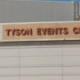 Council approves private management of Tyson and Orpheum