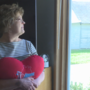 After five and a half years, a Northwest Iowa woman receives a double transplant
