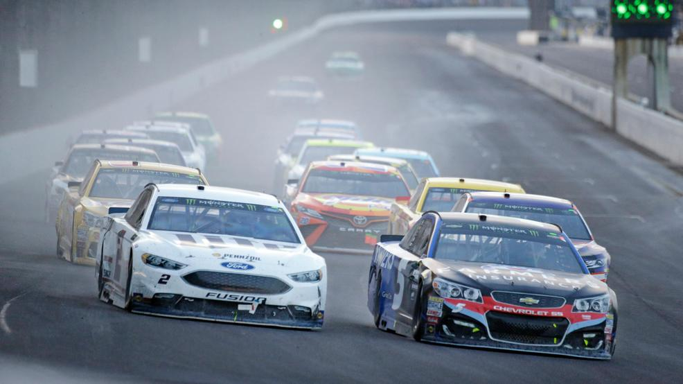NASCAR debates restrictor-plate racing at Indy, other venues.jpg