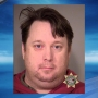 Hillsboro man charged with luring a child online in undercover case