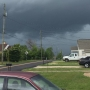 The Weather Authority: Risk for severe weather continues, LIVE coverage