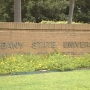 Albany State University and Darton State College set to consolidate January 1