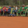 Vine Ingle Little League gets new fields for the upcoming season