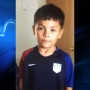 Missing 9-year-old boy found safe