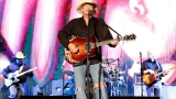 GALLERY | Alan Jackson performs at the Laughlin Event Center