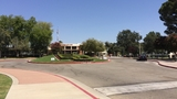 Bakersfield College to host community forum on DACA