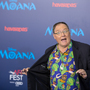 Report: Pixar's John Lasseter taking leave of absence following 'missteps'