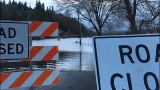 Flash flooding prompts state of emergency in Missouri