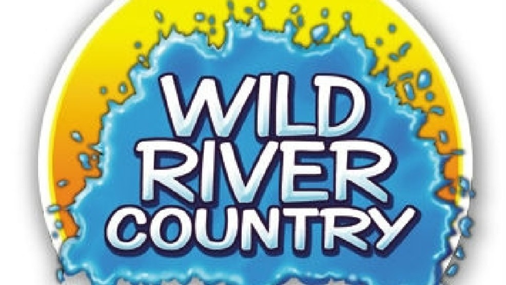 Wild River Country pays to settle more than $5K in child labor violations