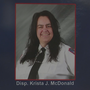 Dedicated volunteer EMT killed in Hardin County crash