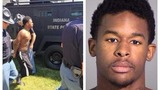 UPDATE: Arrest made in death of Elkhart Central HS grad Lenell Williams