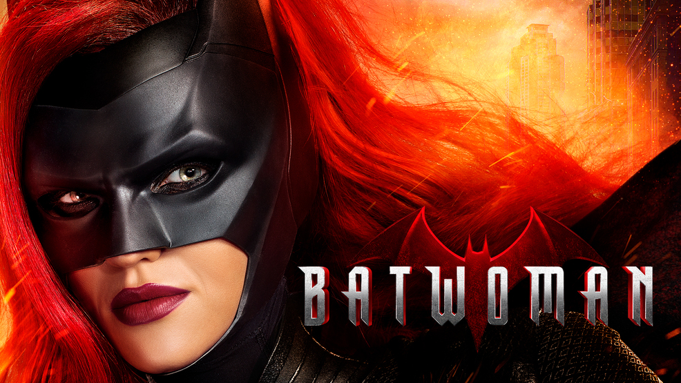 BAT_1920x1080_F-CLEANwTitle.jpg